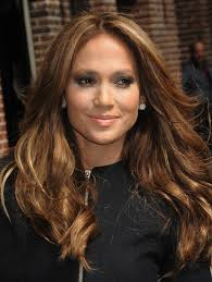 electronic cigarette reviews jennifer lopez hair coloring and
