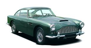 green aston martin convertible aston martin heritage past models