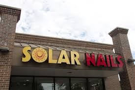 solar nails westport kansas city