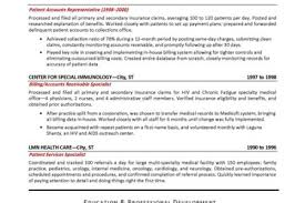 Medical Office Manager Resume Samples by Office Office Administrative Assistant Resume Sample Resume
