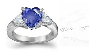 saphire rings sapphires sapphire rings engagement anniversary rings