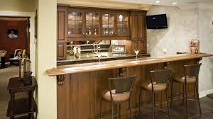 basement and rec room design ideas video homechanneltv room