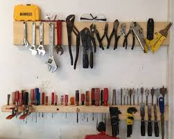 best 25 tool organization ideas on pinterest garage tool tool