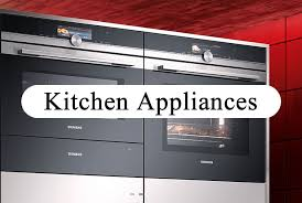visit sony s kitchen for electrical retailer northallerton plasma s darlington tv s