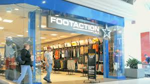 warwick ri sept 9 footaction retail sneaker store open for
