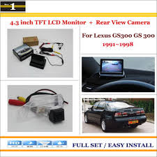 xs power lexus gs popular lexus gs300 1998 buy cheap lexus gs300 1998 lots from