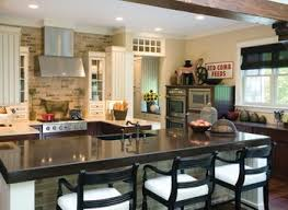 kitchen collection coupon code pretty kitchen collection coupon code photos kitchen collection