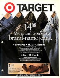 womens boots size 11 target denim through the decades