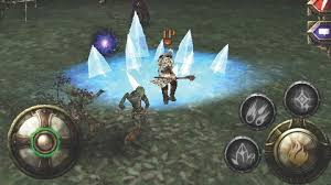best android mmorpg top 10 best mmos on android and iphone nowgamer