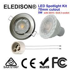popular led gu10 bulbs 50w equivalent buy cheap led gu10 bulbs 50w