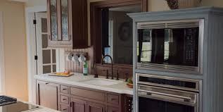 custom kitchens nh custom baths nh krb kitchen and bath design