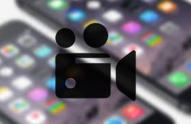 iphone apps for recording editing and