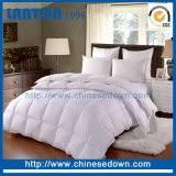 Chinese Silk Duvet Silk Quilt Manufacturers U0026 Suppliers China Silk Quilt