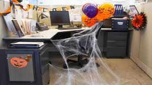26 wonderful office halloween decorating contest ideas yvotube com