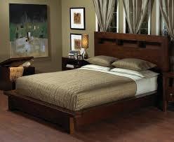 Bedrooms Furniture Design Suarezlunacom - Furniture design bedroom