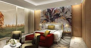 Best Interior Design Blogs by Top Interior Designers In Pune Designaddict Interiors Best With
