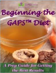 gaps diet plan and protocol gaps diet ibs and adhd