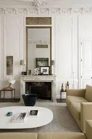 livingroom mirrors fantastic wall mirrors for living room using wooden carved frame