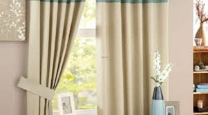 Blue And White Vertical Striped Curtains Curtains Red White Striped Curtains Allow White Grommet Curtains