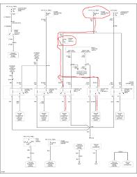 nissan sentra alternator wiring diagram 98 f150 wiring diagram wiring diagram
