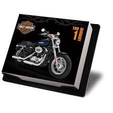 Small Desk Calendar 2015 Harley Davidson Motorcycles 2015 Mini Desk Calendar 9781438831848