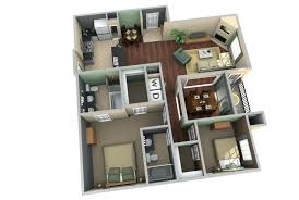Home Decorating Software Free Download by Apartment Design Online 3d Home Interior Awesome Concept