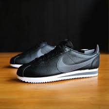 Jual Leather jual nike classic cortez leather
