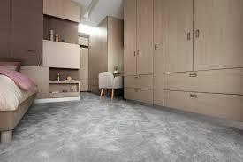 magasin deco belgique decorcenter liège decorcenter votre magasin de décoration tapis