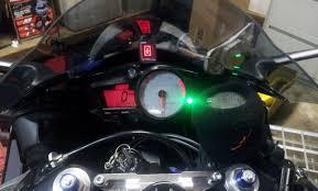 fs 98 08 r1 pzracing gear indicators 2014 special r1 forum