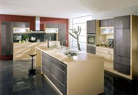 Kitchen Design Elements Home Dzine Kitchen Elements Of A Well Planned Kitchen Design