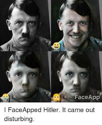 Funny Memes App - face app funny meme on me me