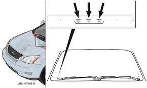 ford fusion seat belt wiring diagram wiring diagram simonand