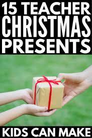 best 25 easy teacher gifts ideas on pinterest teacher