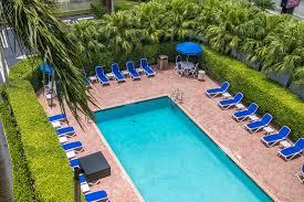 Comfort Suites Comfort Suites Hotels Miami Kendall Area Comfort Suites Miami Florida