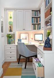 Ideas For Decorating Home fice Fice Fice Decorating Ideas For