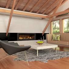 Floor Decor Upland Napoleon Vector Series Lhd62 Quality Fireplace U0026 Bbq