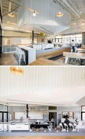 lexus of austin coffee bar 475 best restaurant images on pinterest restaurant interiors