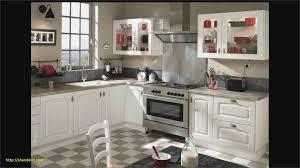 bruges cuisine cuisine soldes nouveau conforama cuisine soldes avec bruges pas