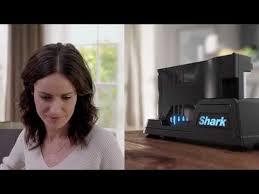 shark ionflex 2x duoclean cordless ultra light vacuum if252 shark ninja shark ionflex 2x duoclean cordless ultra light vacuum