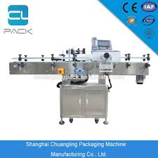 pouch labeling machine pouch labeling machine suppliers and