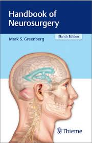 Human Anatomy Pdf Books Free Download Top 5 Neurosurgery Books Recommended Reads