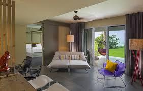 hotel w retreat u0026 spa vieques island puerto rico booking com