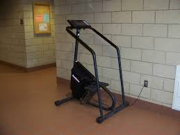 electric stair climber machine the best rated stair climber