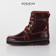 buy winter boots malaysia timberland s schazzberg high waterproof winter boots sku sh