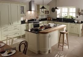 stunning fitted kitchens in glasgow edinburgh dunfermline