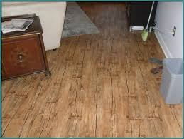 vinyl flooring albany ny floor decoration