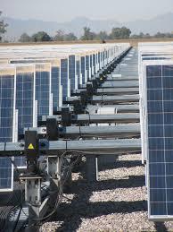 pseg queen creek solar farm press kit