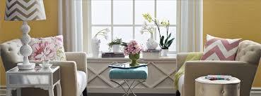 the impressive interior decoration designs for home inspiring