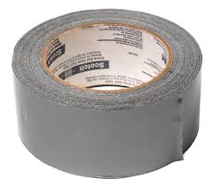 gray colors duct tape wikipedia