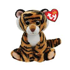 beanie babies online price guide compare prices on ty tiger stuffed animal online shopping buy low